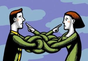 counseling-per-la-coppia