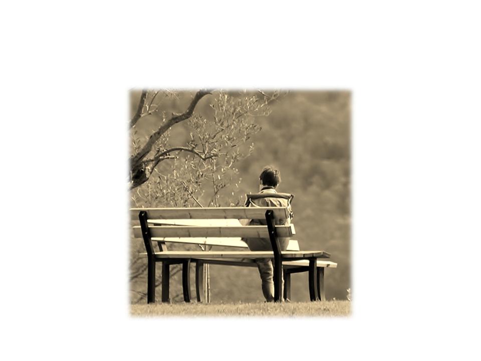 I bambini e la separazione dei genitori